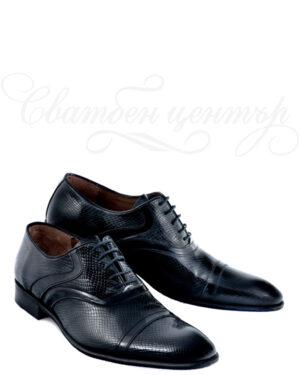 Мъжки обувки ESPAS