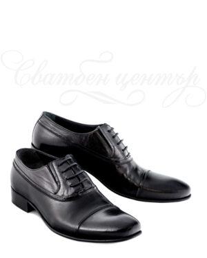 Мъжки обувки К1381
