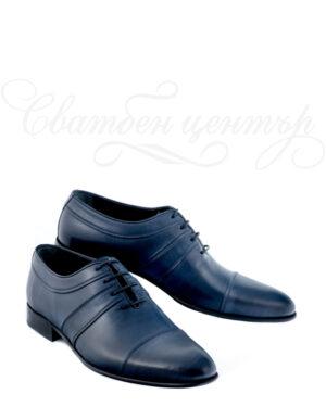 Мъжки обувки K3259