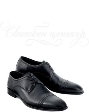 Мъжки обувки ESPAS 2