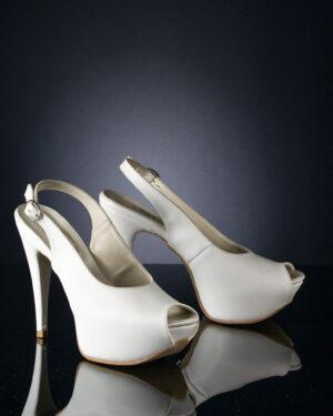Булчински обувки М1201