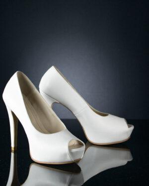 Булчински обувки М1200