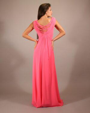 Абитуриентска рокля 8380