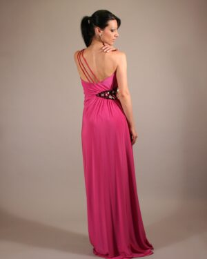Абитуриентска рокля 2168