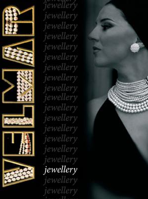 Перлени накити и бижута