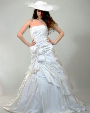 Булчинска рокля SL 052