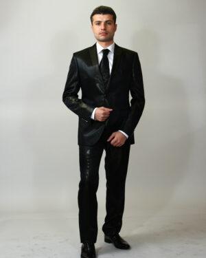 Абитуриентски костюм Sabato Russo 100