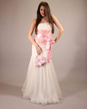 Булчинска рокля 3975