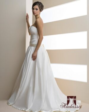 Булчинска рокля Лола Hadassa