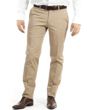 Мъжки панталон 01 GIOVANNI FABRONI