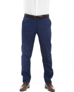 Мъжки панталон 04 GIOVANNI FABRONI