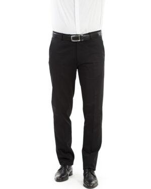 Мъжки панталон 08 GIOVANNI FABRONI