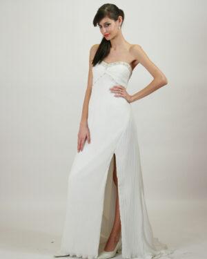 Булчинска рокля 60648