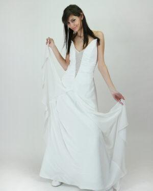 Булчинска рокля СО 27048