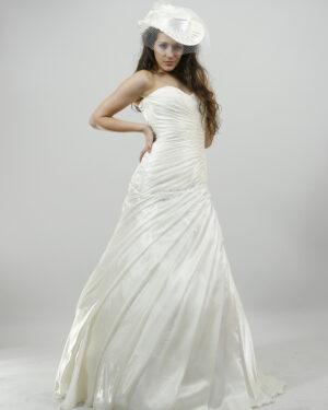 Булчинска рокля SL 020