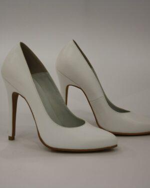 Булчински обувки М1001
