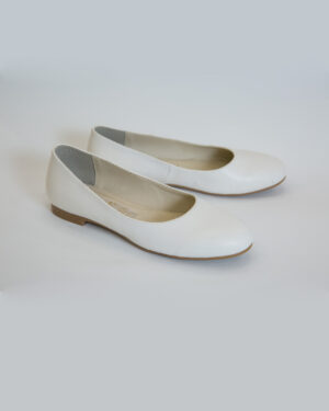 Булчински обувки М101