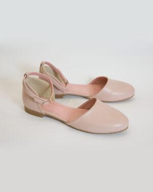 Официални дамски обувки М102
