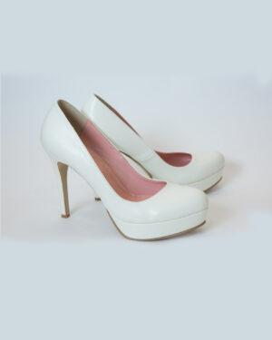 Булчински обувки М1102