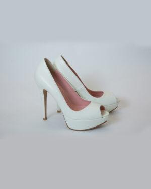 Булчински обувки М1300