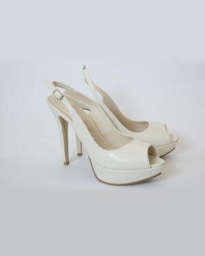 Булчински обувки М1301