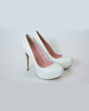 Булчински обувки М1302