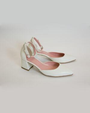 Булчински обувки М508