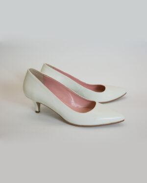 Булчински обувки М510