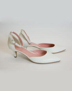 Булчински обувки М511