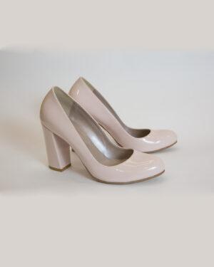 Булчински обувки М920
