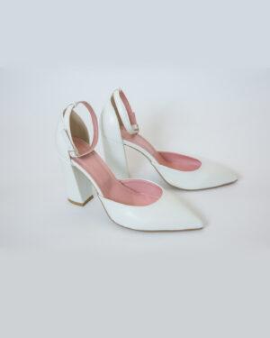 Булчински обувки М930