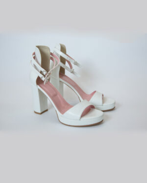 Булчински обувки М931