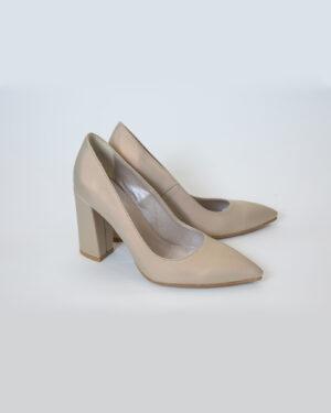 Официални дамски обувки М940