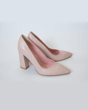 Булчински обувки М940