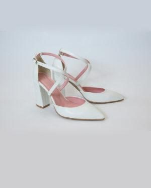 Булчински обувки М941