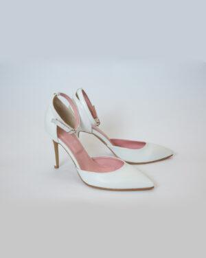 Булчински обувки М945
