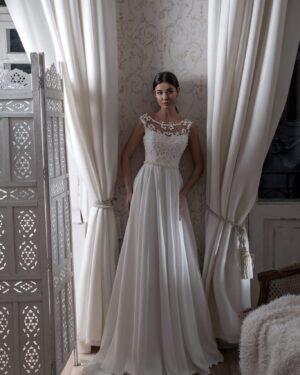 Сватбена рокля Вероника Hadassa