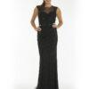 Абитуриентска рокля 1098 Rosha