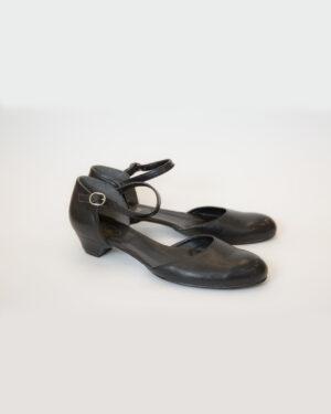 Официални дамски обувки М305