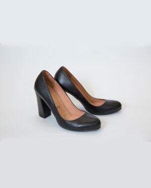 Официални дамски обувки М920