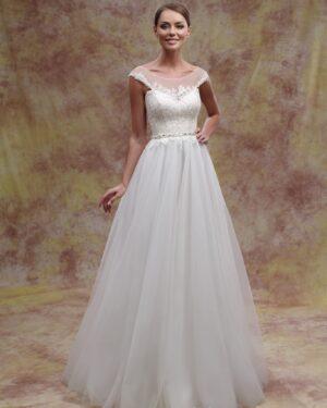 Сватбена рокля Бонита Hadassa