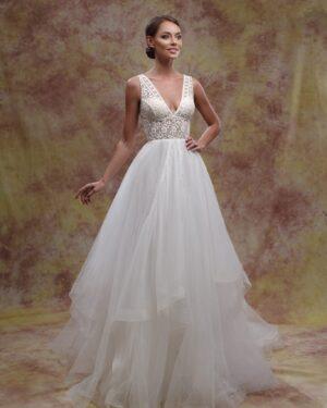 Сватбена рокля Кейт Hadassa