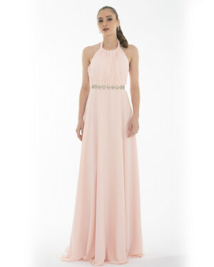 Абитуриентска рокля Дара myWEDDING