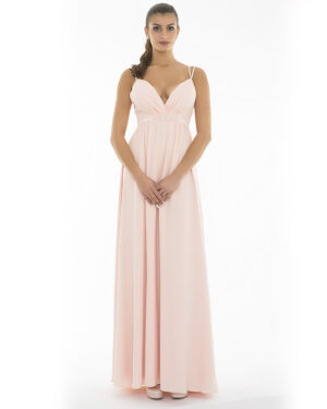 Абитуриентска рокля Зара myWEDDING