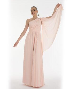 Абитуриентска рокля Кара myWEDDING