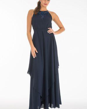 Абитуриентска рокля Лори myWEDDING