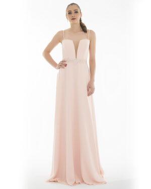 Абитуриентска рокля Лара myWEDDING