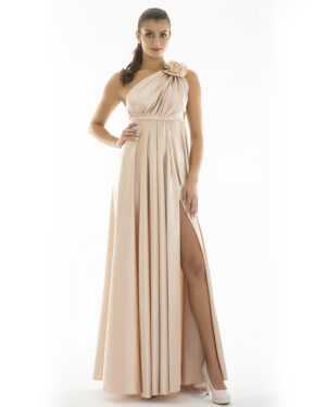 Абитуриентска рокля Манхатън myWEDDING
