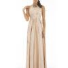 Абитуриентска рокля Монако myWEDDING