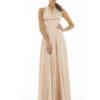 Абитуриентска рокля Монро myWEDDING